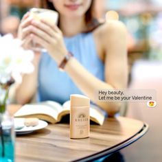 31 Sun Care Ideas In 2021 Sun Care Korean Sunscreen Thank You Farmer