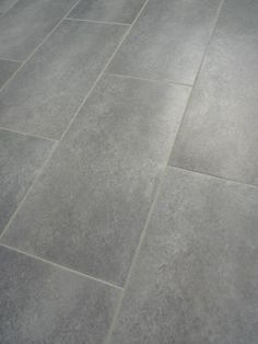 12 in. x 24 in. Coastal Grey Resilient Vinyl Tile Flooring (30 sq. ft. / case) Reviews TrafficMASTER Ceramica Reviews at The Home Depot - Mobile
