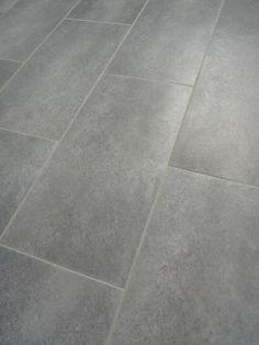 1000 Images About Floors On Pinterest Laminate Flooring Wood