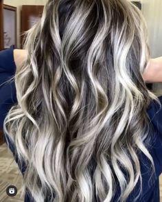 Long Hair Styles, Hairstyles, Beauty, Hair, Hair Makeup, Haircuts, Hairdos, Long Hairstyle, Long Haircuts