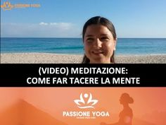 Sequenza di mudra per bilanciare l'energia maschile e femminile - YouTube Yoga 1, Thigh Exercises, Mind Body Soul, Yoga Routine, Best Yoga, Ayurveda, Back Pain, Reiki, Pilates