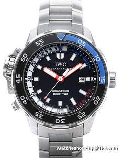 IWC アクアタイマー http://www.watche-shopping.com/ スーパーコピーディープII IW354703_時計ブランドコピー専門店 IWCアクアタイマー、http://www.watche-shopping.com/watch/iwc/aqua/57705a013c09bc55.html スーパーコピー、時計ブランドコピーの専門店。プロのブランド調達の専門家、国際的なブランドの時計、プロの誠実、品質保証。ディープII IW354703 IWCアクアタイマー,スーパーコピー,時計コピー,ブランドコピー,ディープII IW354703