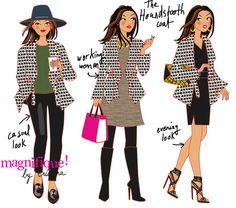 Astounding Cool Tips: Urban Fashion Male Black urban fashion casual grey.Urban Wear For Men Simple urban fashion kids spaces. Black Urban Fashion, Urban Fashion Trends, Urban Fashion Women, Fashion Mode, Teen Fashion, Fashion Menswear, Fashion Ideas, Urban Apparel, Style Photoshoot