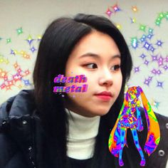 Image uploaded by stream fiesta! Find images and videos about chaeyoung, son chaeyoung and messy edit on We Heart It - the app to get lost in what you love. Kpop Girl Groups, Korean Girl Groups, Kpop Girls, Harry Styles Face, Chaeyoung Twice, My Little Baby, I Icon, Kpop Outfits, Kpop Aesthetic