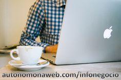 INFOPRODUTOS  Um grande mercado que vem crescendo muito no Brasil, são os infoprodutos, que nada mais são do que Produtos Digitais de Informação na Internet, tais como Ebooks, Apostilas, Cursos, Serviços de Assinatura, Sites de Membros, Vídeo-Aulas, Palestras, Templates, Imagens, Ícones, Artigos, Vídeos-Tutoriais, etc.  Sabe O Que Você Precisa Fazer Para Lucrar Com Esse Negócio?  Leia Neste Artigo Tudo O Que Você Precisa Saber ==>> autonomonaweb.com/infonegocio  #autonomonaweb…