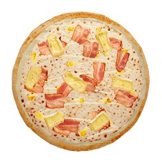 Image of cheesyPepperpiggy Good Pizza, Hawaiian Pizza, Quiche, Camembert Cheese, Breakfast, Food, Image, Pizza, Morning Coffee