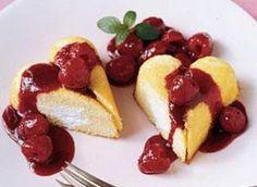 pinterest valentine dessert recipes | ... valentine cake recipes – valentine recipes – pinterest – food