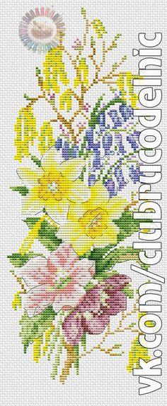 fiori primaverili-1