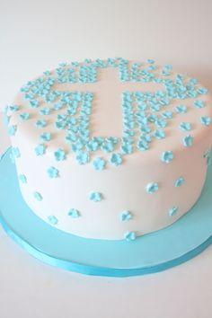 Google Image Result for http://www.sweetgrace.net/wp-content/uploads/2012/05/Baptism-Cakes-NJ-Blossoms-Cross-Custom-Cakes-PV.jpg