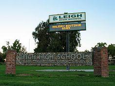 Leigh High School - Artspire visit December 2013