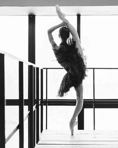 <<Valeria Novikova (Vaganova Ballet Academy) # Photo © Darian Volkova>>