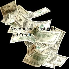 https://www.smartpaydayonline.com/payday-loans-bad-credit-payday-loans.html  Bad Credit Loans Online,    Bad Credit Loans,Loans For Bad Credit,Loans With Bad Credit,How To Get A Loan With Bad Credit,Online Loans For Bad Credit,Bad Credit Loan,Loan For Bad Credit,Bad Credit Payday Loans