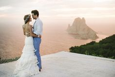 Annemarie Warnkross / VIP Weddings