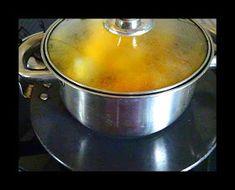 Veg Indian Cooking: Sindhi Tahiri Easy Sesame Chicken, Slow Cooker, Indian, Cooking, Ethnic Recipes, Food, Kitchen, Essen, Meals