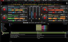 23 Jk Ideas Waves Audio Music Tutorials Dj Pro