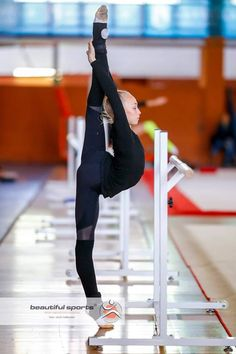 e96bf59096739 55 Best Gymnastics images in 2019