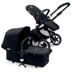 bugaboo-buffalo-stroller-black-all-black