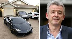 RTÉ ONE Channel The Late Late Show, Dream Cars, How To Make Money, Channel, Finance, Crafts, Manualidades, Handmade Crafts, Diy Crafts