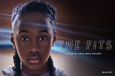 >>>  The Fits 2016 watch here >> http://tinyurl.com/ja9j9wy  #movies