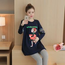 Like and Share if you want this  Cotton Cartoon Maternity T-shirts for Pregnant Women Tee Maternity Tops T-shirt Pregnancy Clothes Pregnant T Shirt Spring B174     Tag a friend who would love this!     FREE Shipping Worldwide     Buy one here---> https://oneclickmarket.co.uk/products/cotton-cartoon-maternity-t-shirts-for-pregnant-women-tee-maternity-tops-t-shirt-pregnancy-clothes-pregnant-t-shirt-spring-b174/