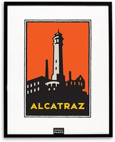 thesis about alcatraz Informative speech outline on alcatraz thesis: alcatraz has been a popular social topic because of the mystery that surrounds it and the stories exaggerated in.