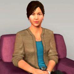 Psychologue numérique pour le dépistage : réactions très positives des utilisateurs (vidéo)   PsychoMédia