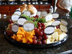 Decorations for Retirement Party | Retirement Party Decorating ...
