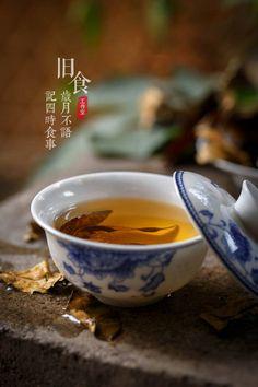 Chai, Tea For Colds, Matcha, Tea Culture, Tea Brands, Flower Tea, Chinese Tea, Tea Art, Drinking Tea