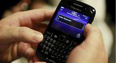 BlackBerry despedirá a 4.500 empleados, Vida Moderna - Semana.com - Últimas Noticias #Negocios #Celulares