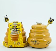 honey pot - Google Search