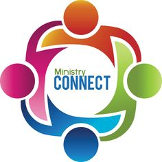 Give to connect.instead of round center, make rounded square like computer Poster Layout, Tech Logos, Promotion, Connection, University, Advertising, Marketing, Squares, Purpose