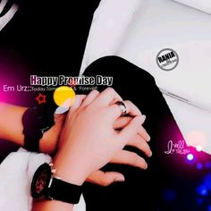 Dp Pictures, Love Photos, Happy Promise Day, Propose Day, Shiva Photos, School Painting, Pics For Dp, Picsart Background, Love Wallpaper