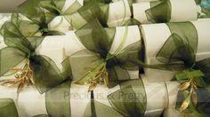 Μπομπονιέρες γάμου κουτάκια με θέμα την ελιά Boxes, Gift Wrapping, Photo And Video, Gifts, Wedding, Free, Gift Wrapping Paper, Valentines Day Weddings, Crates