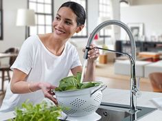 Shower Mixer Taps, Sink Mixer Taps, Kitchen Sink Taps, Watering Can, Canning, Search, Searching, Home Canning, Conservation