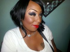 VERY WELL DONE! www.divacouturecosmetics.com Very Well, Diva, Wellness, Cosmetics, Couture, Divas, Haute Couture, Godly Woman