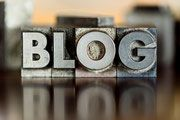 These are a few most fundamental ideas on how to start a blog