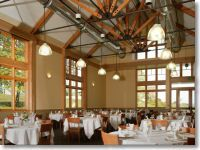 Fort Worden State Park - Commons: The flexibility of this space allows for large events to be held here. Capacity: Up to 600 guests, banquet style Elegant Wedding Themes, Wedding Arch Rustic, Unique Wedding Cakes, Wedding Venues, Wedding Ideas, Illusion Neckline Wedding Dress, Wedding Dress Necklines, Red Wedding Dresses, Simple Wedding Invitations