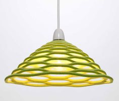 Desinature is a new, independent design label dedicated to making stylish and contemporary eco-conscious lighting and home accessories. Lamp Design, Lighting Design, Lights Fantastic, Creative Inspiration, Light Up, Household, Ceiling Lights, Contemporary, Holiday Decor