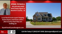 single family homes for sale in bluffton sc