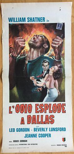 the intruder movie 1962