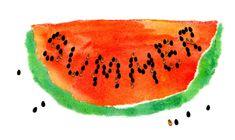 夏休みの自由研究工作にオススメ!ちぎり絵や仕掛けが楽しい「手作り絵本」の作り方を紹介します。