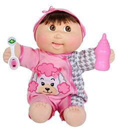 Cabbage Patch Kids Baby So Real, Brunette Girl Cabbage Pa... https://www.amazon.com/dp/B01DW2A0AM/ref=cm_sw_r_pi_dp_x_C7u5xbHR46PK0