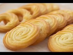 Kathrine Kwa Baking Tutorial Channel Homemade innovative recipe Bake with simple easy recipes yet fascinating & delicious desserts Create your own baking fan. Cereal Cookies, Milk Cookies, Almond Cookies, Biscuit Cookies, Buttery Cookies, Sweet Cookies, Baby Cookies, Yummy Cookies, Butter Biscuits Recipe