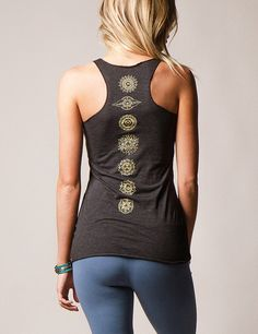 http://www.sivanaspirit.com/collections/women-tops/products/chakra-triblend-racerback-tank