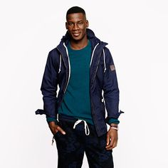 Penfield Gibson from J.Crew  https://www.jcrew.com/mens_category/outerwear/Penfield/PRDOVR~23875/23875.jsp?color_name=navy