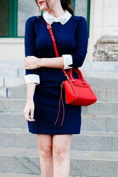 Kendi Everyday: Embellished