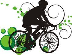 """""""Bicicletas nas Políticas Públicas """""""