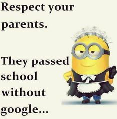 Today Funny minions pics with quotes (10:41:57 AM, Wednesday 26, August 2015 PDT... - Funny Minion Meme, funny minion memes, funny minion quotes, Minion Quote, Quotes - Minion-Quotes.com