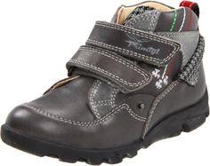 Primigi Ercole Hiking Shoes (Toddler/Little Kid) Primigi. $69.70