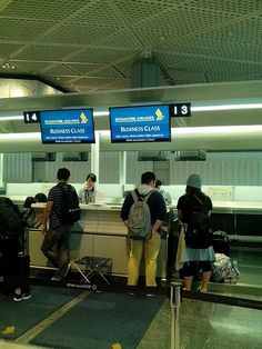 Armand's Rancho Del Cielo: Court Ruling: Passengers Can Sue Airlines For Dela...